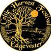Celtic Harvest Festival Edgewater