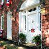 Spread Eagle Tavern & Inn