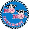 Moo Moo's Creamery