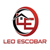 Hamilton Real Estate Expert - Leo Escobar