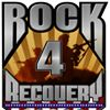 Rock 4 Recovery