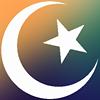 Khazanah Dunia Islam & Kesehatan thumb