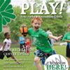 Cedar Rapids Parks and Recreation