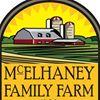 McElhaney Family Farm