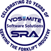 Yosemite Software Solutions
