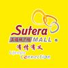 Sutera Mall Johor Bahru