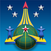 Air Reserve Personnel Center (ARPC)