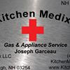 Kitchen Medix LLC.