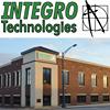 Integro Technologies Vision Integrators