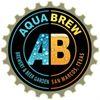 AquaBrew
