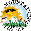 mountainbuzz Cafe & Pizzeria