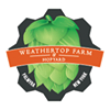 Weathertop Farm & Hopyard