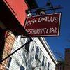 Daedalus Restaurant