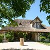 L'ancienne Ferme - Gite/holiday cottage, nr Dordogne, France
