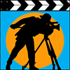 MyitownTV Video Productions