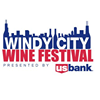 Windy City Wine Festival presented by U.S. Bank