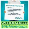 National Ovarian Cancer Coalition - Long Island, NY Chapter