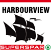 Harbourview Super Spar