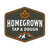 Homegrown Tap & Dough - Wash Park