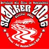 Slacker Half Marathon - Relay - 4-Mile Races