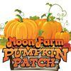 Moon Farm Pumpkin Patch