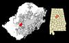 Pleasant Grove, Alabama thumb