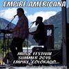 Empire Americana