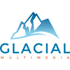Glacial Multimedia, Inc.