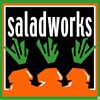 Saladworks-Naples FL