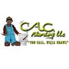 CAC Plumbing,LLC