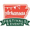Arkansas Festivals and Events Association