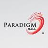 Paradigm Mall Petaling Jaya