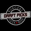 Draft Picks - Naperville