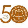 Beaver Area Heritage Foundation - Museum - Beaver Station