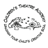 Children's Theatre Academy