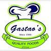 Gastao's Quality Foods (Pty) Ltd.
