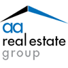 The AA Real Estate Group