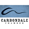 Carbondale Chamber of Commerce