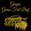 Gingin Grass Fed Beef