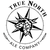 True North Ale Company