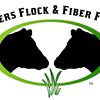 Myers Flock & Fiber Farm LLC