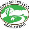 Sumler Hollow Homestead