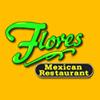Flores Mexican Restaurant - Four Points