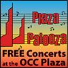 Plaza Palooza: Oregon Convention Center's Summer Concert Series