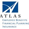 Atlas Financial and Employee Benefits