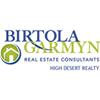 Team Birtola - High Desert Realty