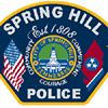 Spring Hill Police Department