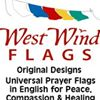 West Wind Flags