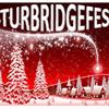 Sturbridgefest