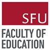 SFU Faculty of Education
